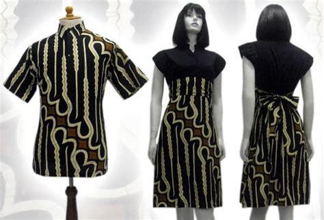 Kain Batik Batik Handprint 41 baju batik pekalongan modern terbaru 2014 motif kain batik