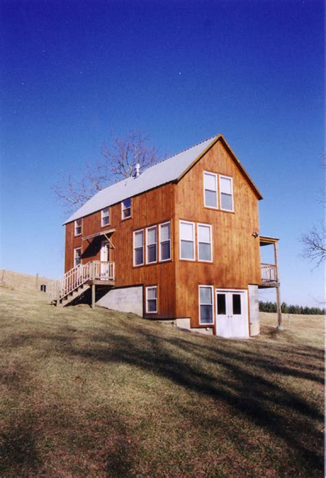 owner builder house plans house plans for owner builders house design ideas