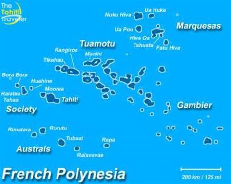 polynesia world map sailing to polynesia with nine of cups