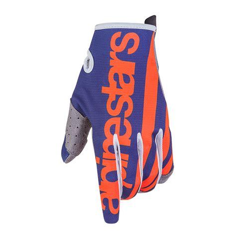 Setelan Indy Batik Spandex Orange alpinestars racer 7 le indianapolis gloves blue orange