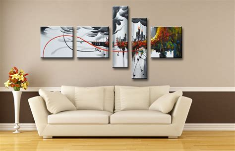 art on walls home decorating 8 tips for increasing your home value jiji ng blog