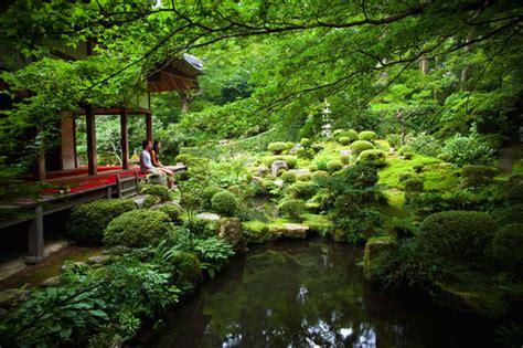 sanzen  temple kyoto tripadvisor