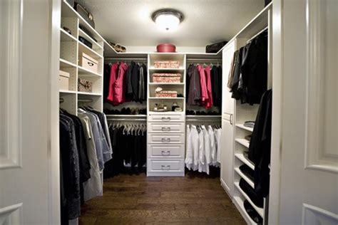 Great Closets by Great Ideas For Multifunctional Master Bedroom Closets