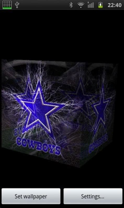 dallas cowboys live wallpaper apk dallas cowboys live wallpaper 2015 wallpapersafari