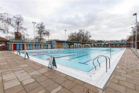 facilities  london fields lido hackney