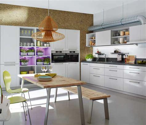 inspiratie keuken indeling keuken indeling tips voor een ideale werkplek nieuws