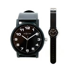 new black watches collection s onlinewatchshop