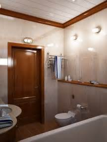 ideas for new bathroom 17 small bathroom ideas pictures