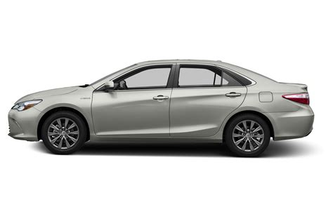 Toyota Camry Hybrid Used 2016 Toyota Camry Hybrid Price Photos Reviews Features