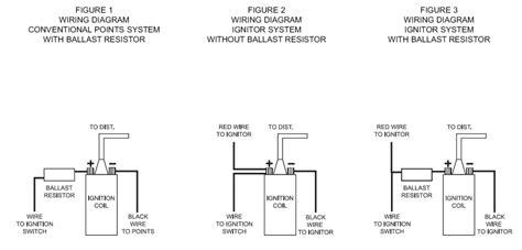 240z pertronix wiring diagram 29 wiring diagram images