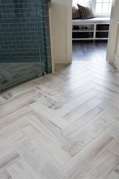master bathroom flooring pictures of the hgtv smart home 2016 master bathroom