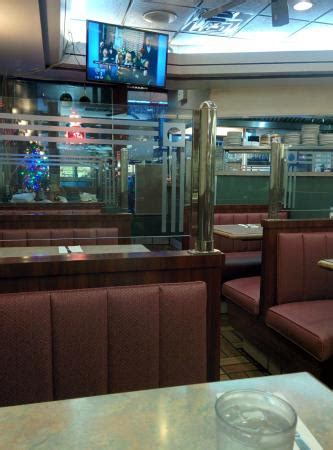 jackson house diner jackson house restaurant jackson heights restaurant reviews phone number photos