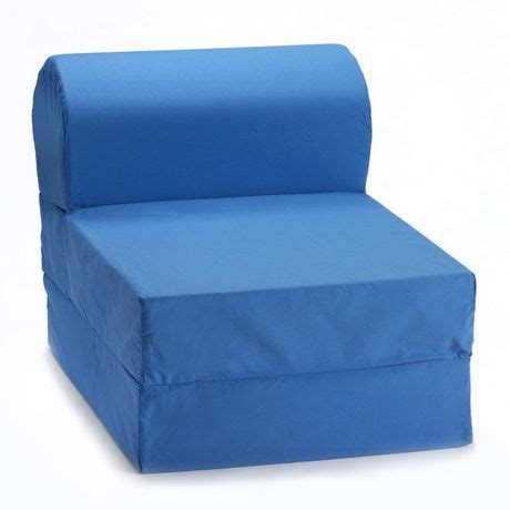 kids couch canada comfykids flip chair walmart canada