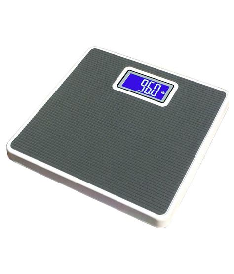 8 Tips For Buying Weight Scales by Digital Lcd Electronic Bathroom Personal Weighing