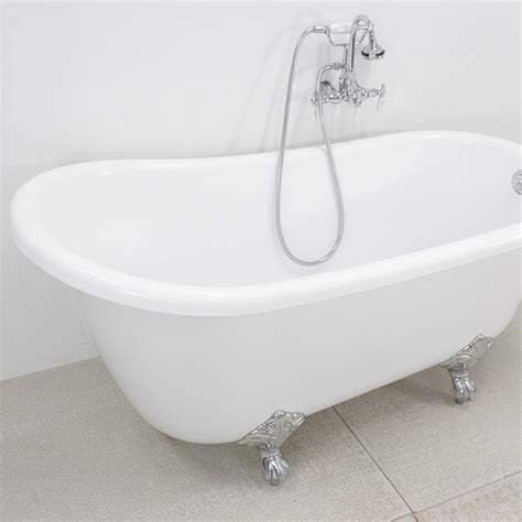 claw bathtub for sale clawfoot tub for sale related to astounding small