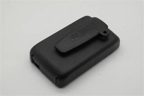 Alinco Edh 29 Battery For Dj V5 alinco edh 29 aa battery for dj v5 dj v5th radio