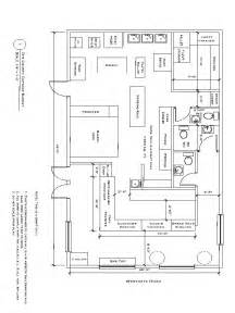 floor plan of a bakery 21 best images about cafe floor plan on pinterest