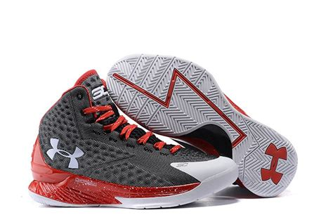 armour basketball shoes stephen curry stephen curry shoes for sale s armour ua stephen