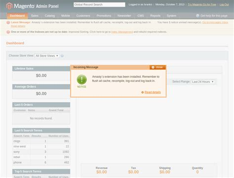 Mainwp Comments Extension V1 2 magento extension review improved sorting by amasty