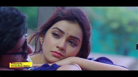 Tahsan Prem Tumi Video Song