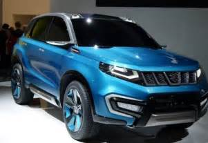 new company car list of new cars launched in auto expo 2016