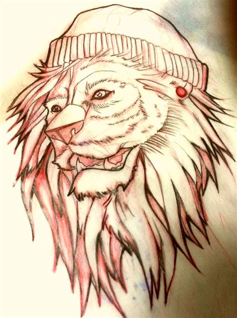 tattoo animal quiz 72 best images about bambis tattoos on pinterest