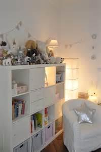 Nice Deco Chambre Ado Fille #7: 1296ccaa3911a9fffc0425b258db0645.jpg