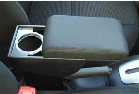 skoda roomster accessories armrests and floor mats skoda roomster high quality