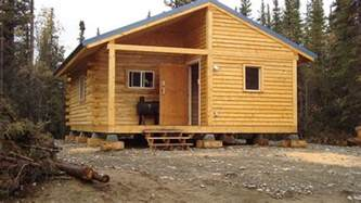 Cheap Floor Plans Build Inexpensive Hunting Cabins Whitetail Properties