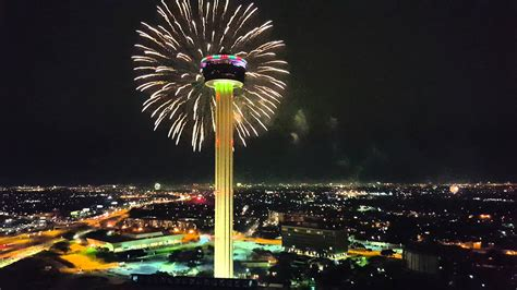 what to do for new years in san diego san antonio tx downtown new year s 2015
