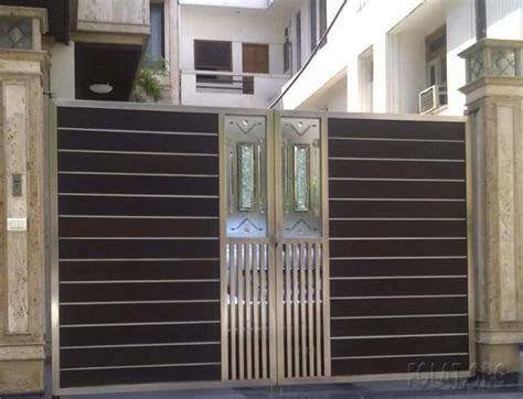 design of gate for house house main gate design catalogue onyoustore com
