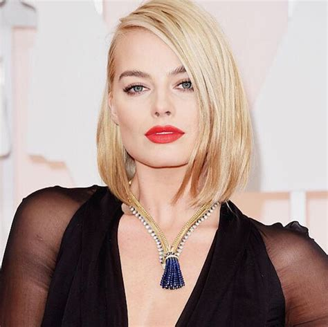 Unzipped: Van Cleef & Arpels statement necklace steals the show     the jewelry loupe