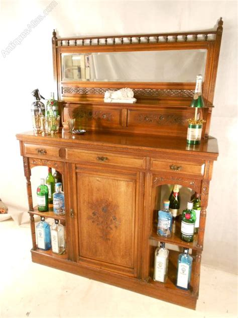 antique drinks cabinet c1880 1900 antiques atlas