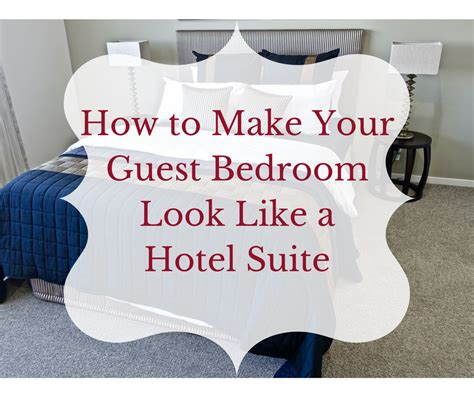 how to make your bedroom like a hotel room amazing how to make your bedroom like a hotel room