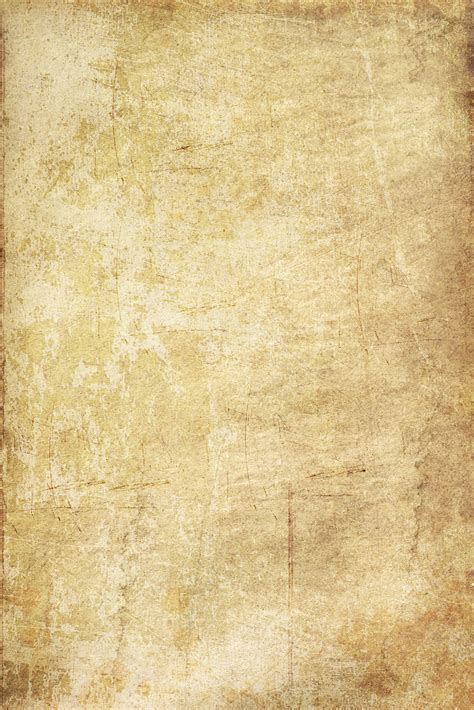 download texture photoshop wallpaper 1575x2362 wallpoper