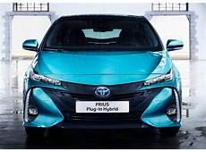Brand New Car 2018