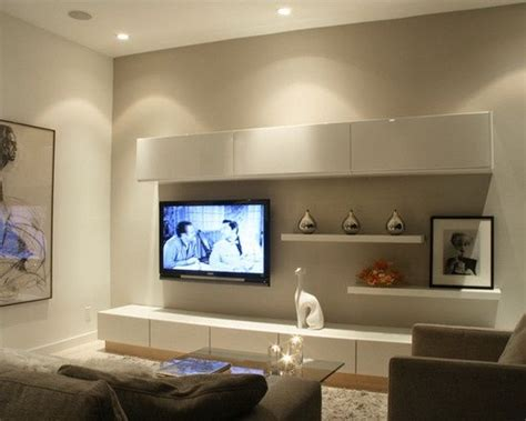 Ikea Wall Units Living Room - best 25 ikea tv unit ideas on ikea tv ikea