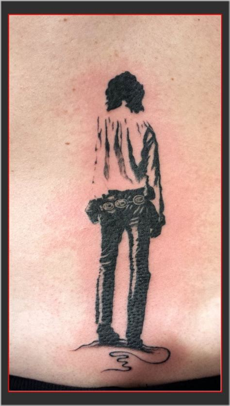 jim morrison aka pictures to pin on pinterest tattooskid