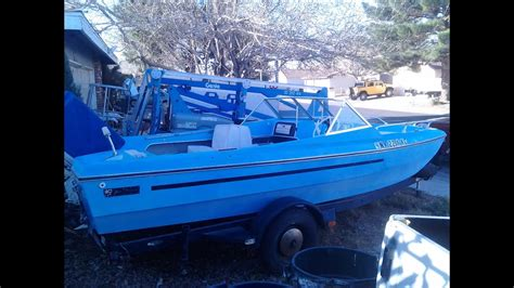 las vegas sahara boat  youtube
