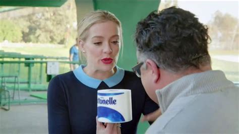cottonelle commercial commando actress cottonelle cleanripple tv commercial go cottonelle go