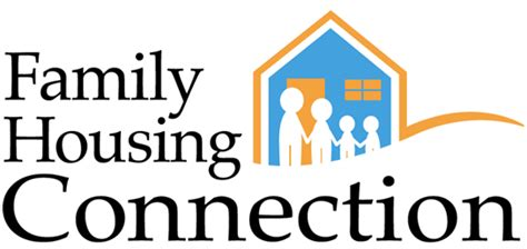 Connectup Family Housing Connection Starts Today