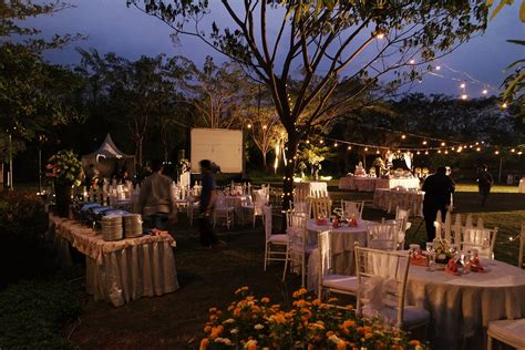 Wedding Jakarta by Wedding Decoration Terbaik Di Jakarta Image Collections