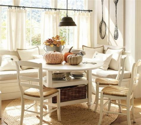 kitchen nook table ideas breakfast nook ideas dining room wall decorating ideas