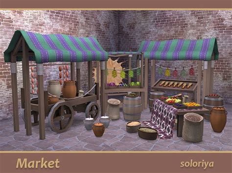 sims 3 custom content middle east 17 best images about historical middle ages sims 4 on