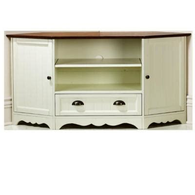 home decorators collection southport 1 drawer corner media