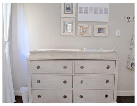 Toddler Boy Dresser by Baby Boy Dressers Bestdressers 2017