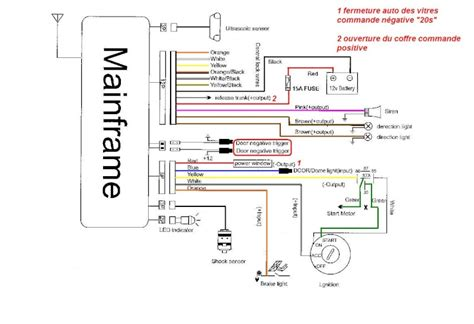 28 bmw e36 zke wiring diagram k