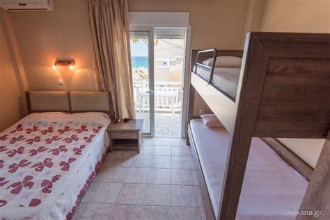 gianna house gianna house sarti sithonia accommodation nikana gr