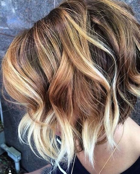 hairstyle trends 2017 2018 how to get the best haircolor summer hair colors 2018