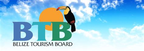 official website of the belize tourism board travel belize sustainable tourism program ambergris today breaking